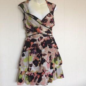 Jessica Simpson Dress Sz 6